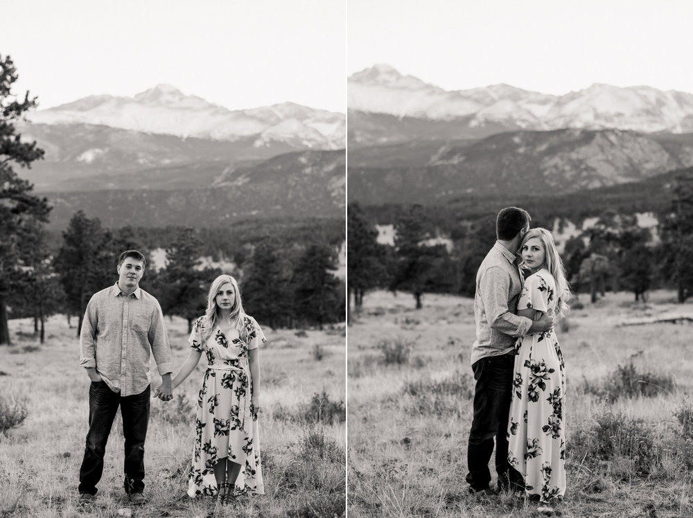 Rocky Mountain National Park Engagement-Neal Dieker-Colorado Photographer-Wichita, Kansas Photographer-Rocky Mountain Photography-175.jpg
