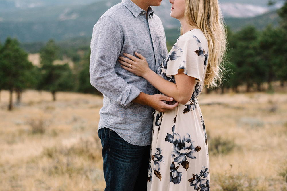 Rocky Mountain National Park Engagement-Neal Dieker-Colorado Photographer-Wichita, Kansas Photographer-Rocky Mountain Photography-178.jpg
