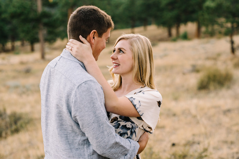 Rocky Mountain National Park Engagement-Neal Dieker-Colorado Photographer-Wichita, Kansas Photographer-Rocky Mountain Photography-180.jpg
