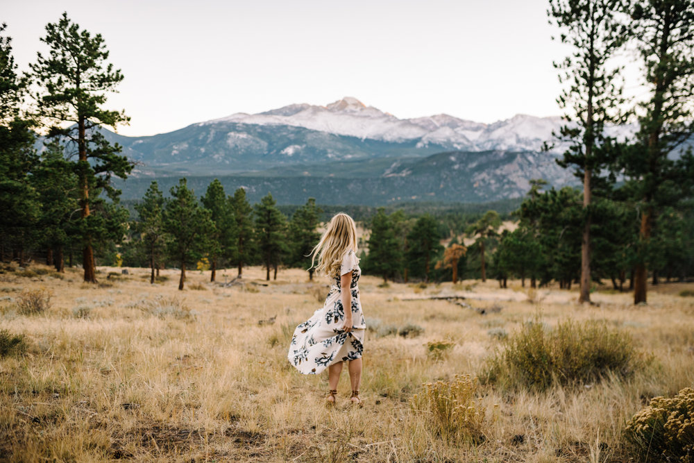 Rocky Mountain National Park Engagement-Neal Dieker-Colorado Photographer-Wichita, Kansas Photographer-Rocky Mountain Photography-186.jpg