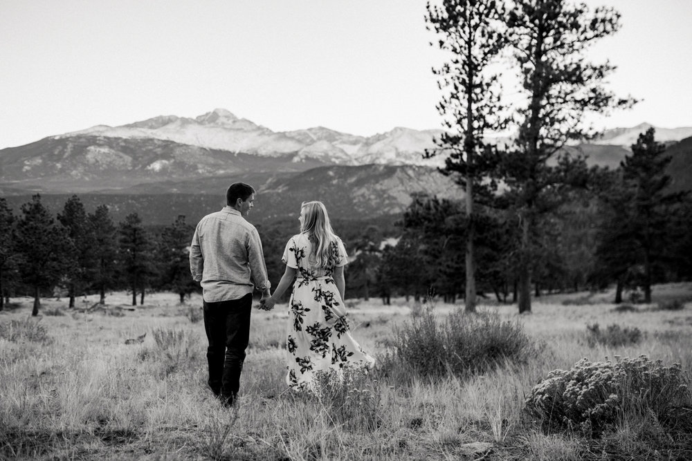 Rocky Mountain National Park Engagement-Neal Dieker-Colorado Photographer-Wichita, Kansas Photographer-Rocky Mountain Photography-193.jpg