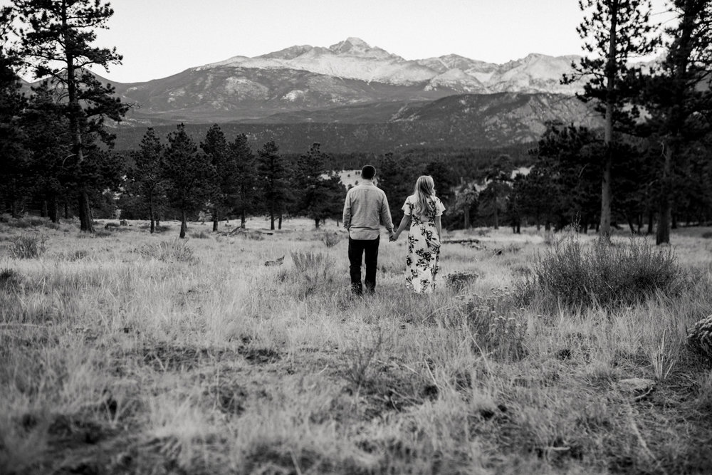 Rocky Mountain National Park Engagement-Neal Dieker-Colorado Photographer-Wichita, Kansas Photographer-Rocky Mountain Photography-194.jpg