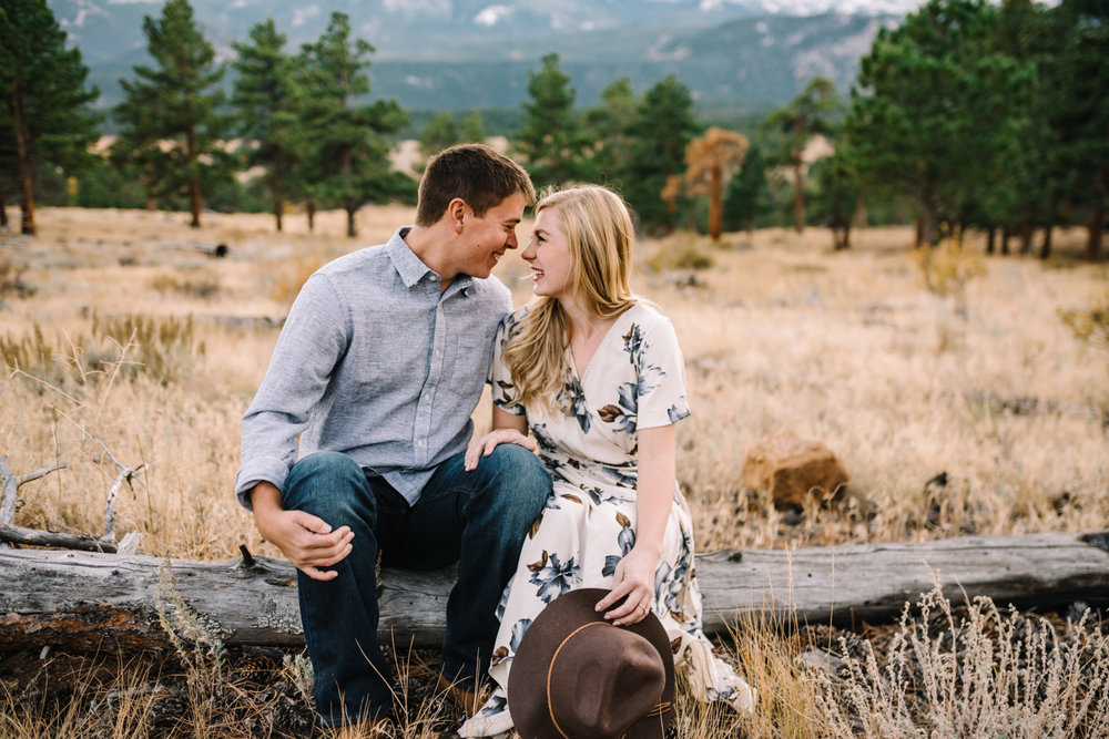 Rocky Mountain National Park Engagement-Neal Dieker-Colorado Photographer-Wichita, Kansas Photographer-Rocky Mountain Photography-195.jpg