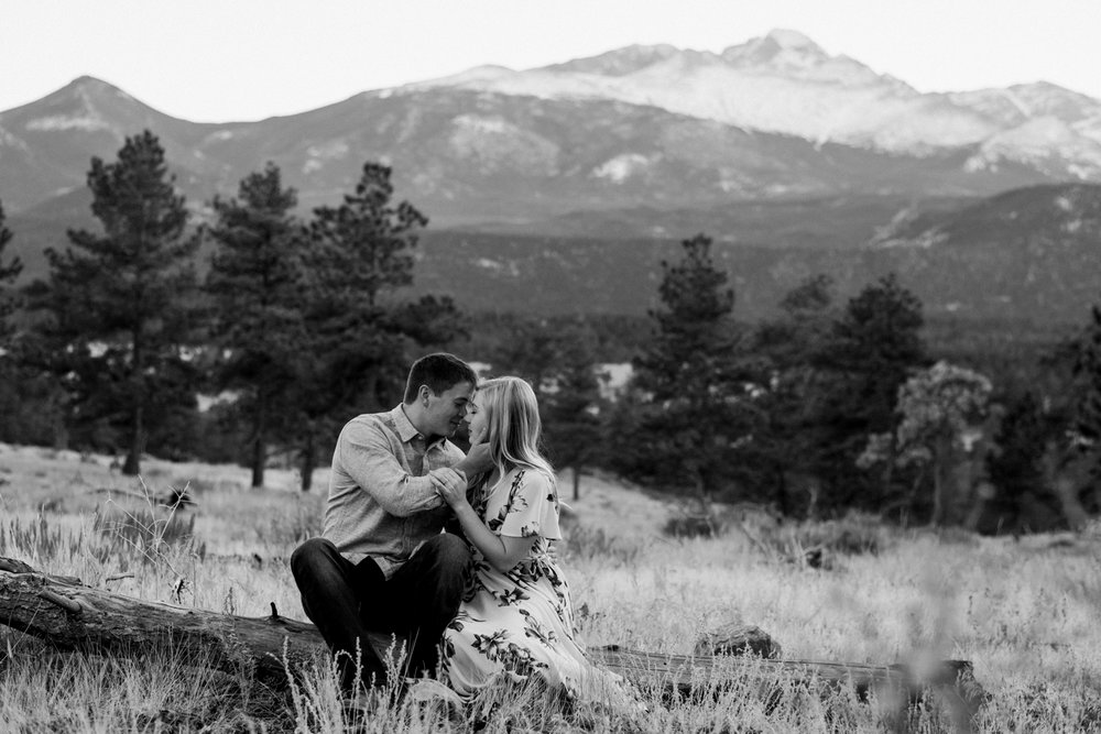 Rocky Mountain National Park Engagement-Neal Dieker-Colorado Photographer-Wichita, Kansas Photographer-Rocky Mountain Photography-199.jpg