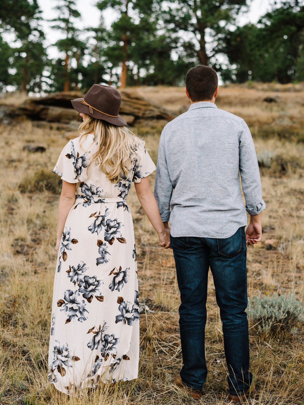 Rocky Mountain National Park Engagement-Neal Dieker-Colorado Photographer-Wichita, Kansas Photographer-Rocky Mountain Photography-200.jpg