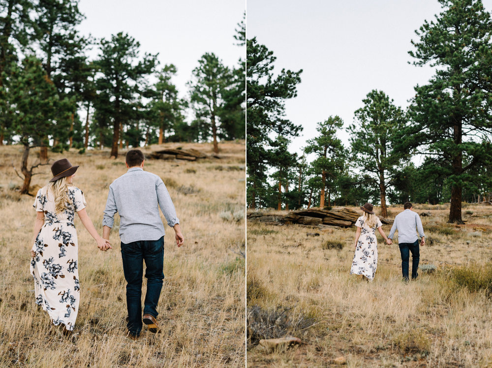 Rocky Mountain National Park Engagement-Neal Dieker-Colorado Photographer-Wichita, Kansas Photographer-Rocky Mountain Photography-201.jpg