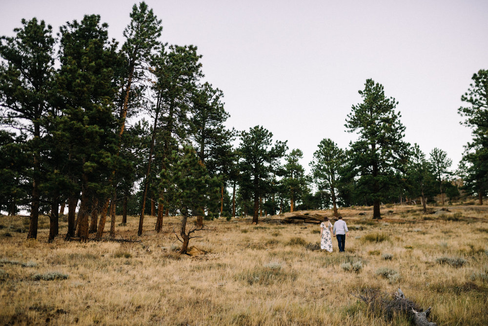 Rocky Mountain National Park Engagement-Neal Dieker-Colorado Photographer-Wichita, Kansas Photographer-Rocky Mountain Photography-203.jpg