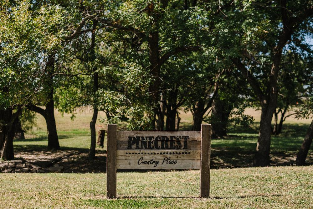 Wichita, Kansas Outdoor Wedding-Neal Dieker-Pinecrest Country Place-Wichita, Kansas Wedding Photographer-100.jpg