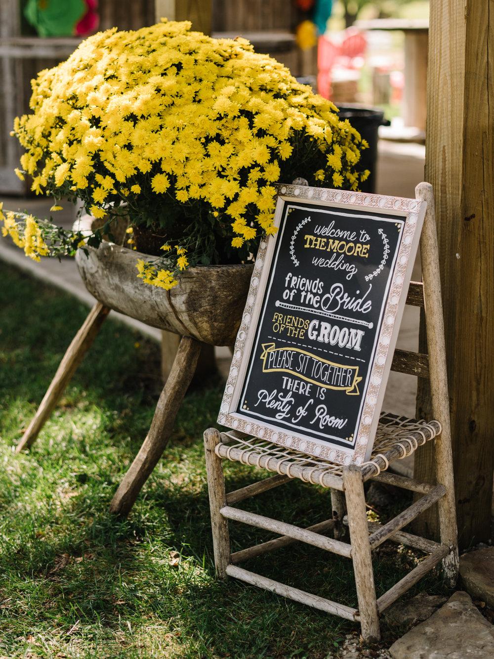 Wichita, Kansas Outdoor Wedding-Neal Dieker-Pinecrest Country Place-Wichita, Kansas Wedding Photographer-111.jpg