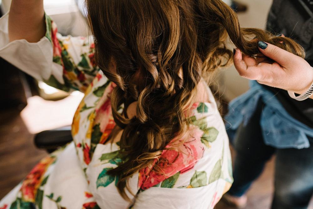 Wichita, Kansas Outdoor Wedding-Neal Dieker-Pinecrest Country Place-Wichita, Kansas Wedding Photographer-129.jpg