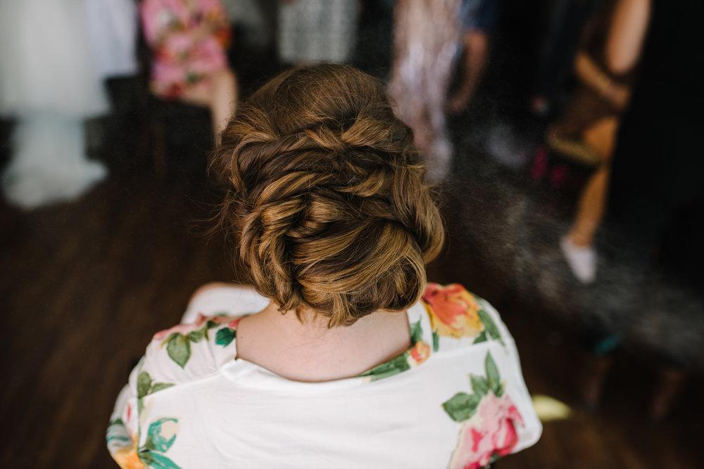 Wichita, Kansas Outdoor Wedding-Neal Dieker-Pinecrest Country Place-Wichita, Kansas Wedding Photographer-132.jpg