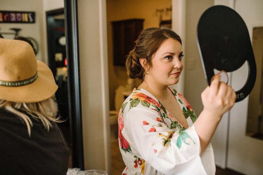 Wichita, Kansas Outdoor Wedding-Neal Dieker-Pinecrest Country Place-Wichita, Kansas Wedding Photographer-135.jpg