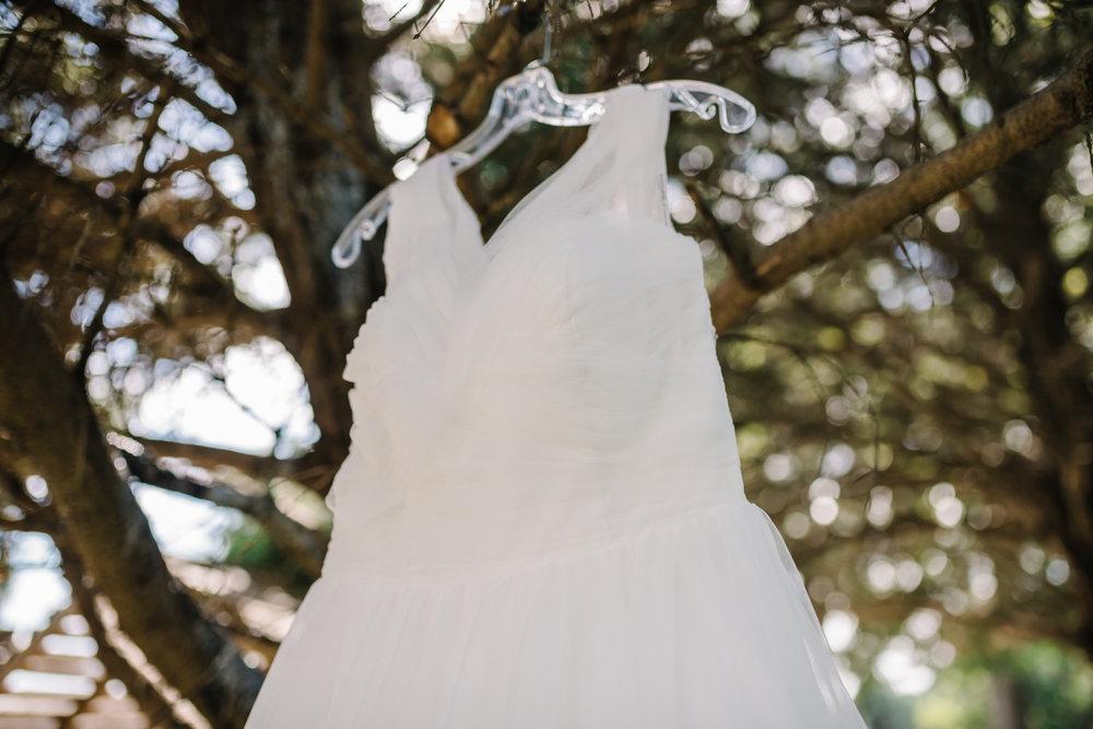 Wichita, Kansas Outdoor Wedding-Neal Dieker-Pinecrest Country Place-Wichita, Kansas Wedding Photographer-137.jpg