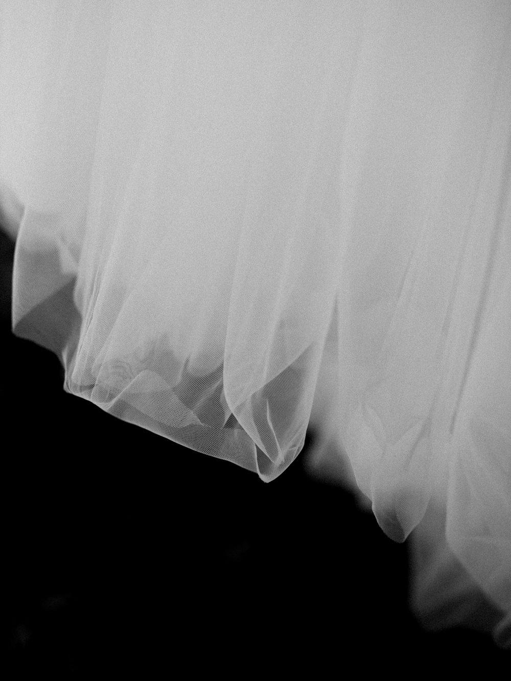 Wichita, Kansas Outdoor Wedding-Neal Dieker-Pinecrest Country Place-Wichita, Kansas Wedding Photographer-138.jpg