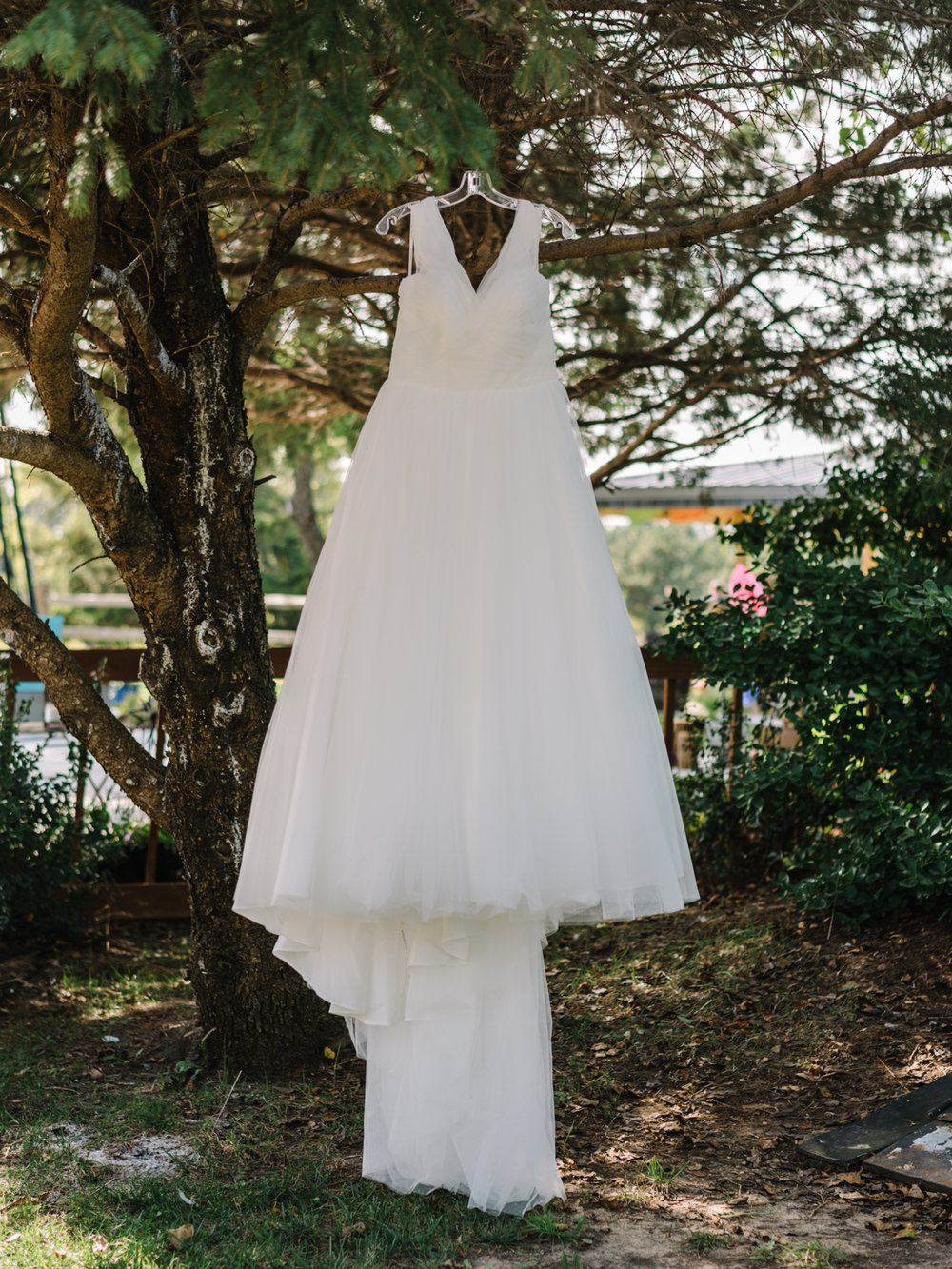 Wichita, Kansas Outdoor Wedding-Neal Dieker-Pinecrest Country Place-Wichita, Kansas Wedding Photographer-136.jpg