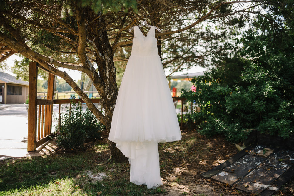 Wichita, Kansas Outdoor Wedding-Neal Dieker-Pinecrest Country Place-Wichita, Kansas Wedding Photographer-139.jpg