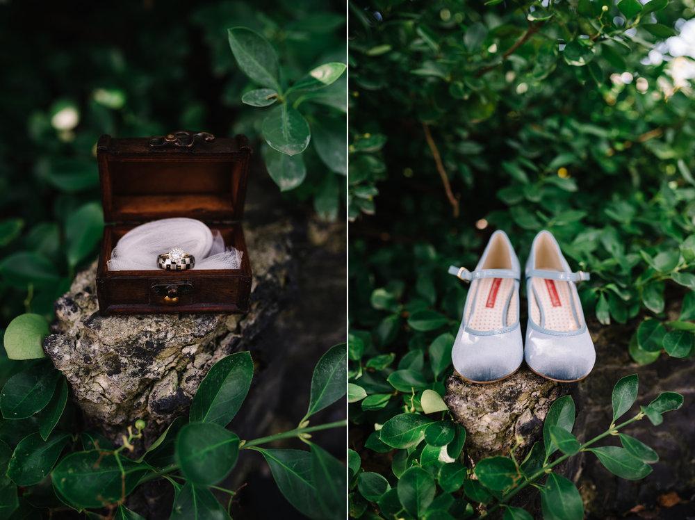 Wichita, Kansas Outdoor Wedding-Neal Dieker-Pinecrest Country Place-Wichita, Kansas Wedding Photographer-140.jpg