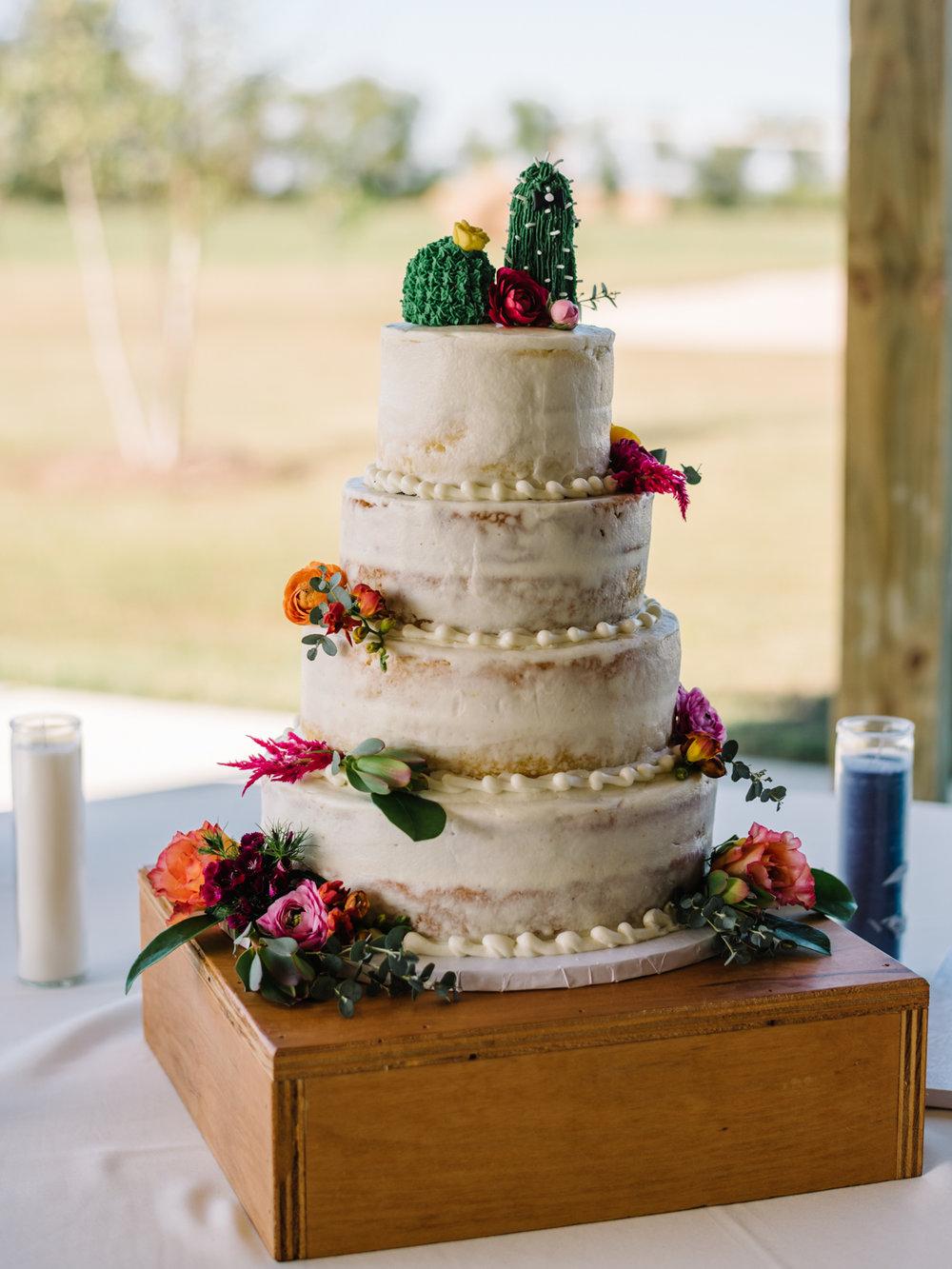 Wichita, Kansas Outdoor Wedding-Neal Dieker-Pinecrest Country Place-Wichita, Kansas Wedding Photographer-145.jpg