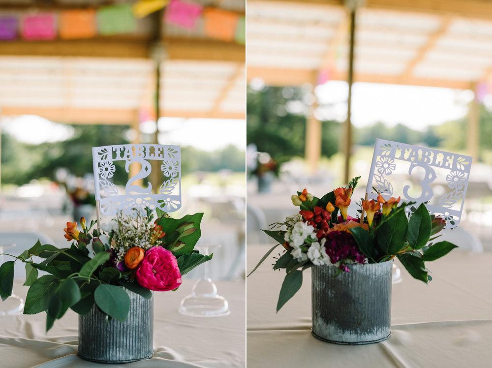 Wichita, Kansas Outdoor Wedding-Neal Dieker-Pinecrest Country Place-Wichita, Kansas Wedding Photographer-143.jpg