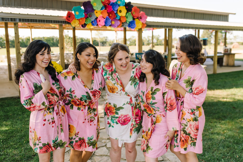 Wichita, Kansas Outdoor Wedding-Neal Dieker-Pinecrest Country Place-Wichita, Kansas Wedding Photographer-147.jpg