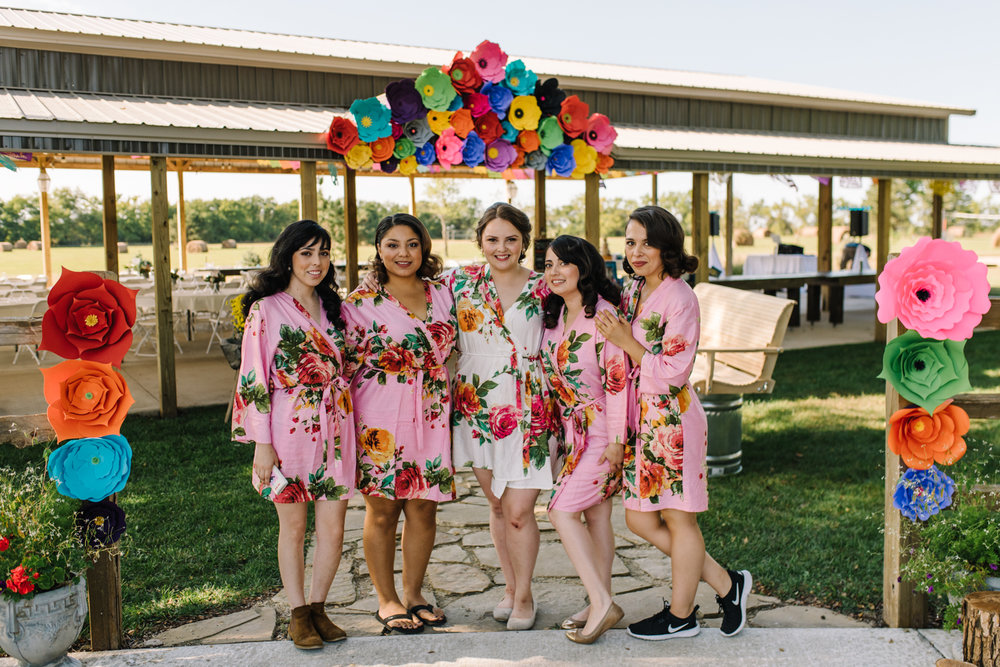 Wichita, Kansas Outdoor Wedding-Neal Dieker-Pinecrest Country Place-Wichita, Kansas Wedding Photographer-146.jpg
