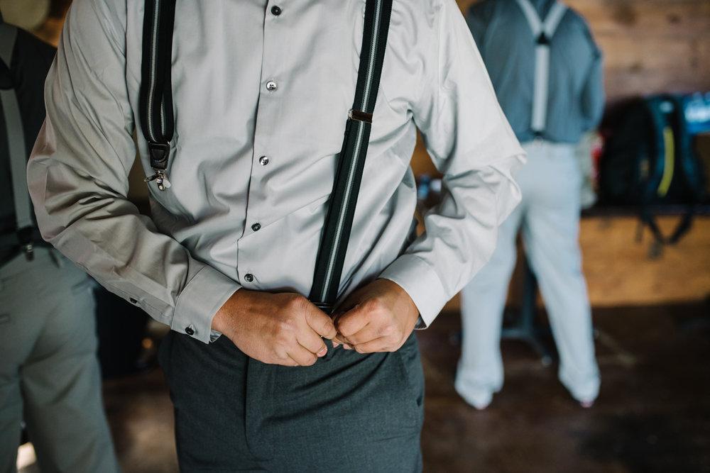 Wichita, Kansas Outdoor Wedding-Neal Dieker-Pinecrest Country Place-Wichita, Kansas Wedding Photographer-150.jpg