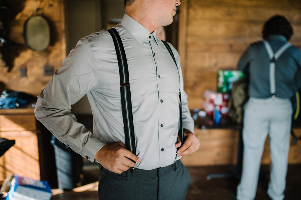 Wichita, Kansas Outdoor Wedding-Neal Dieker-Pinecrest Country Place-Wichita, Kansas Wedding Photographer-151.jpg