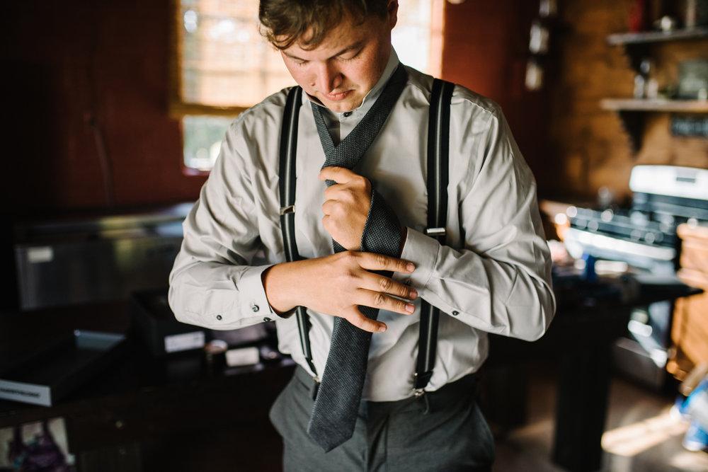 Wichita, Kansas Outdoor Wedding-Neal Dieker-Pinecrest Country Place-Wichita, Kansas Wedding Photographer-153.jpg