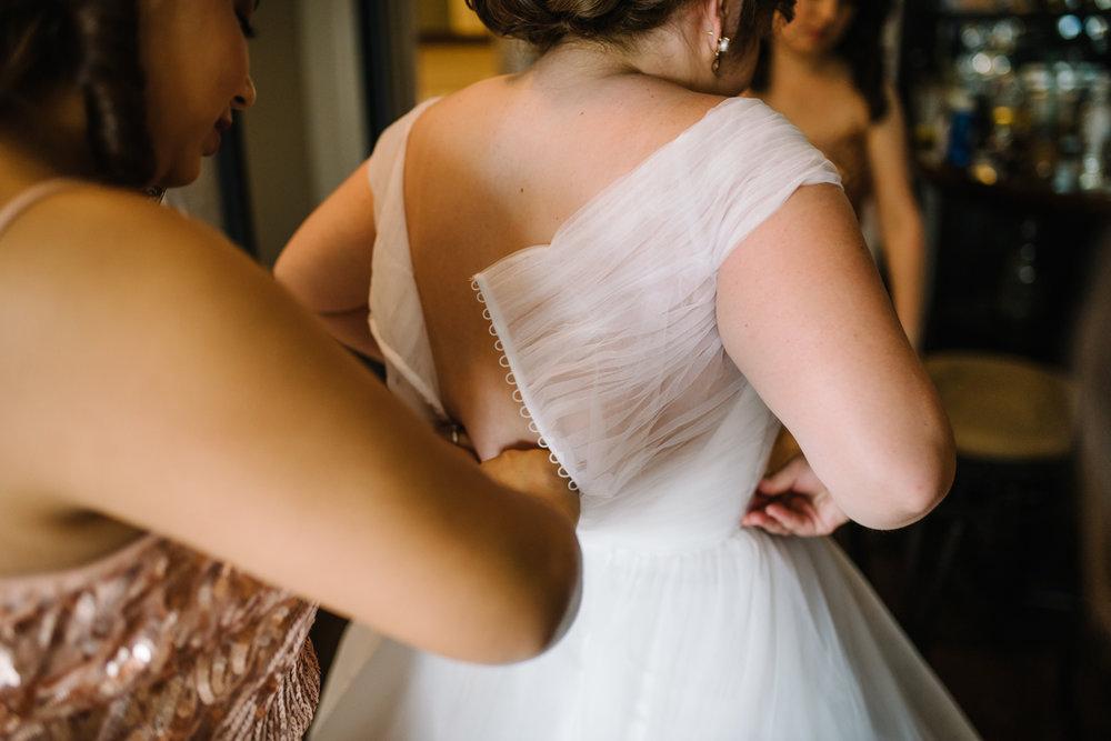 Wichita, Kansas Outdoor Wedding-Neal Dieker-Pinecrest Country Place-Wichita, Kansas Wedding Photographer-155.jpg