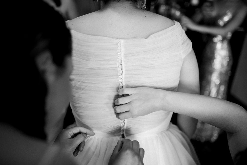 Wichita, Kansas Outdoor Wedding-Neal Dieker-Pinecrest Country Place-Wichita, Kansas Wedding Photographer-161.jpg