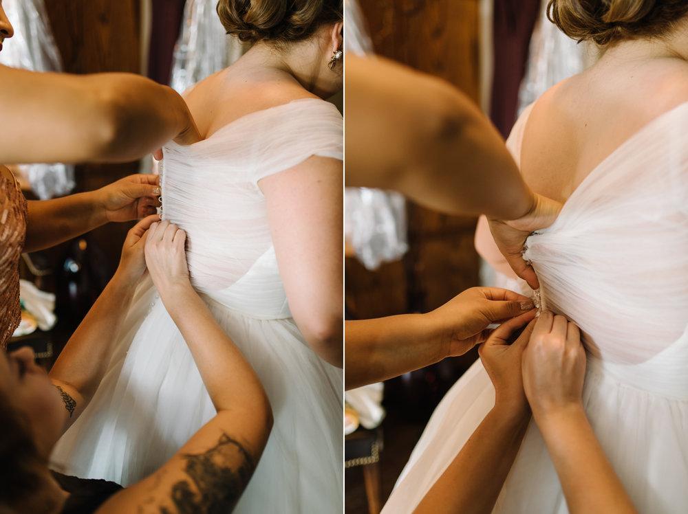 Wichita, Kansas Outdoor Wedding-Neal Dieker-Pinecrest Country Place-Wichita, Kansas Wedding Photographer-159.jpg