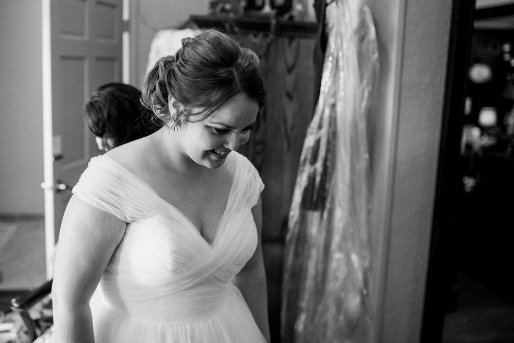 Wichita, Kansas Outdoor Wedding-Neal Dieker-Pinecrest Country Place-Wichita, Kansas Wedding Photographer-162.jpg