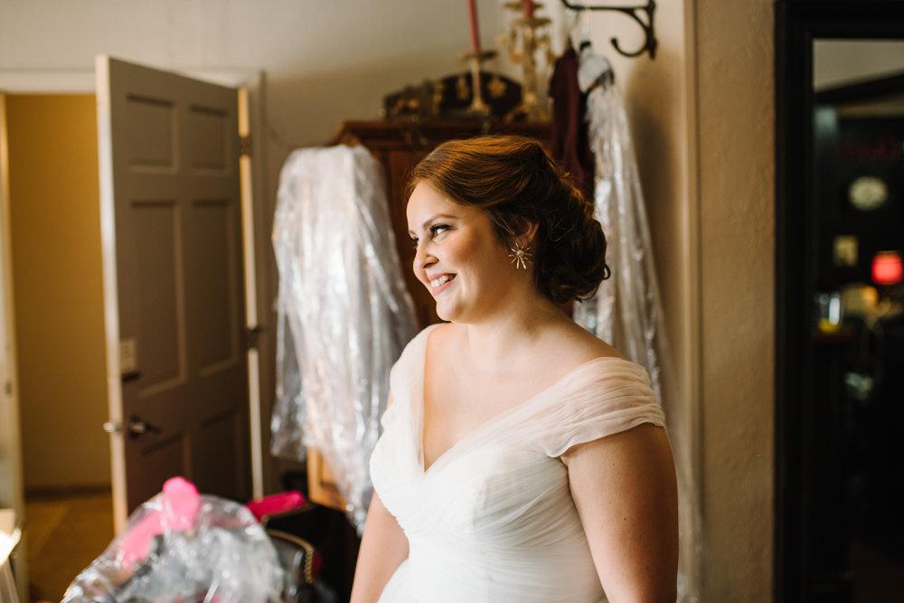 Wichita, Kansas Outdoor Wedding-Neal Dieker-Pinecrest Country Place-Wichita, Kansas Wedding Photographer-163.jpg