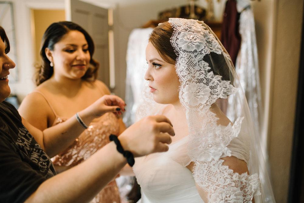 Wichita, Kansas Outdoor Wedding-Neal Dieker-Pinecrest Country Place-Wichita, Kansas Wedding Photographer-164.jpg