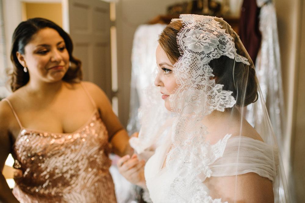Wichita, Kansas Outdoor Wedding-Neal Dieker-Pinecrest Country Place-Wichita, Kansas Wedding Photographer-165.jpg