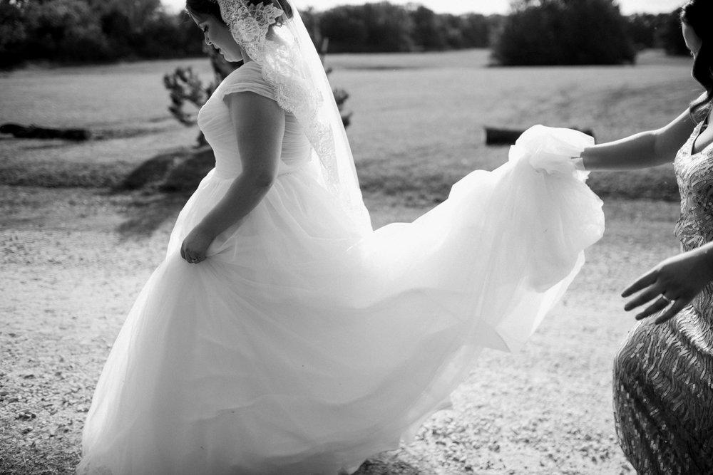 Wichita, Kansas Outdoor Wedding-Neal Dieker-Pinecrest Country Place-Wichita, Kansas Wedding Photographer-168.jpg