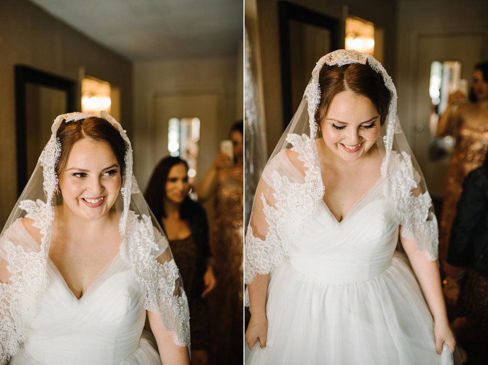 Wichita, Kansas Outdoor Wedding-Neal Dieker-Pinecrest Country Place-Wichita, Kansas Wedding Photographer-166.jpg