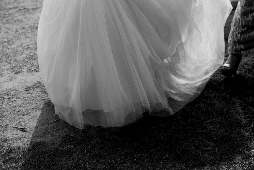Wichita, Kansas Outdoor Wedding-Neal Dieker-Pinecrest Country Place-Wichita, Kansas Wedding Photographer-169.jpg
