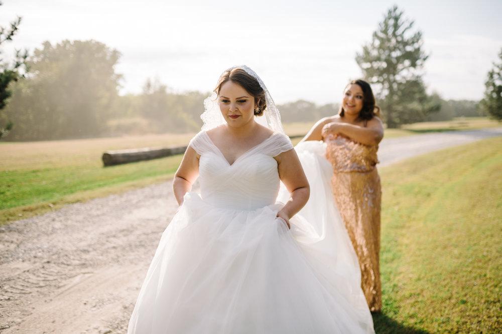 Wichita, Kansas Outdoor Wedding-Neal Dieker-Pinecrest Country Place-Wichita, Kansas Wedding Photographer-170.jpg