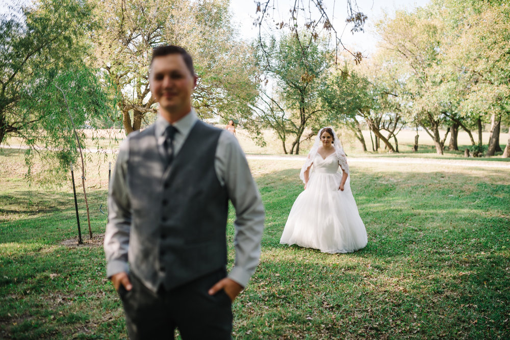 Wichita, Kansas Outdoor Wedding-Neal Dieker-Pinecrest Country Place-Wichita, Kansas Wedding Photographer-173.jpg