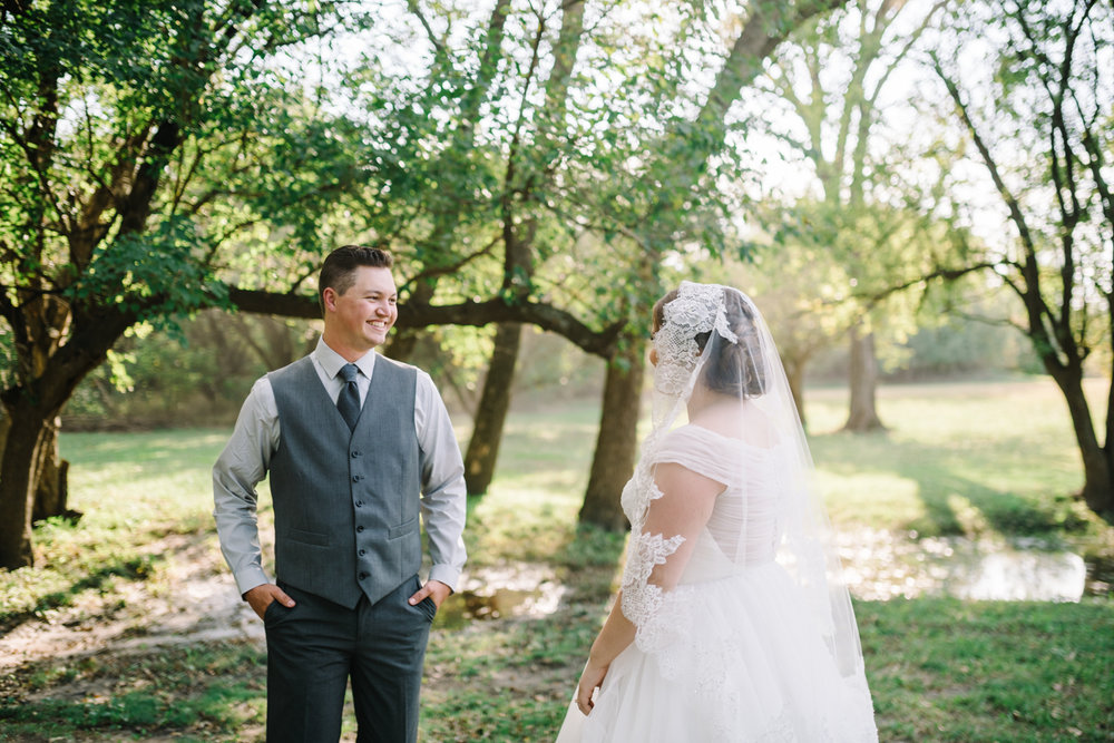 Wichita, Kansas Outdoor Wedding-Neal Dieker-Pinecrest Country Place-Wichita, Kansas Wedding Photographer-175.jpg