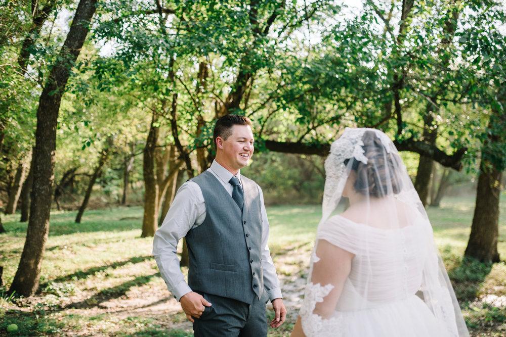 Wichita, Kansas Outdoor Wedding-Neal Dieker-Pinecrest Country Place-Wichita, Kansas Wedding Photographer-176.jpg