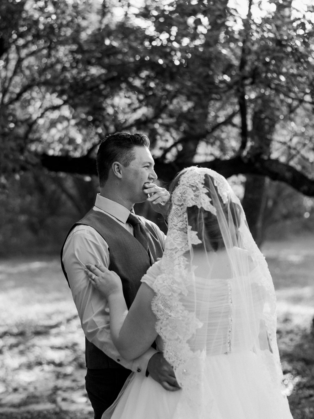 Wichita, Kansas Outdoor Wedding-Neal Dieker-Pinecrest Country Place-Wichita, Kansas Wedding Photographer-179.jpg