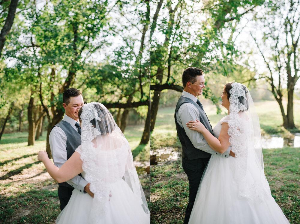 Wichita, Kansas Outdoor Wedding-Neal Dieker-Pinecrest Country Place-Wichita, Kansas Wedding Photographer-177.jpg