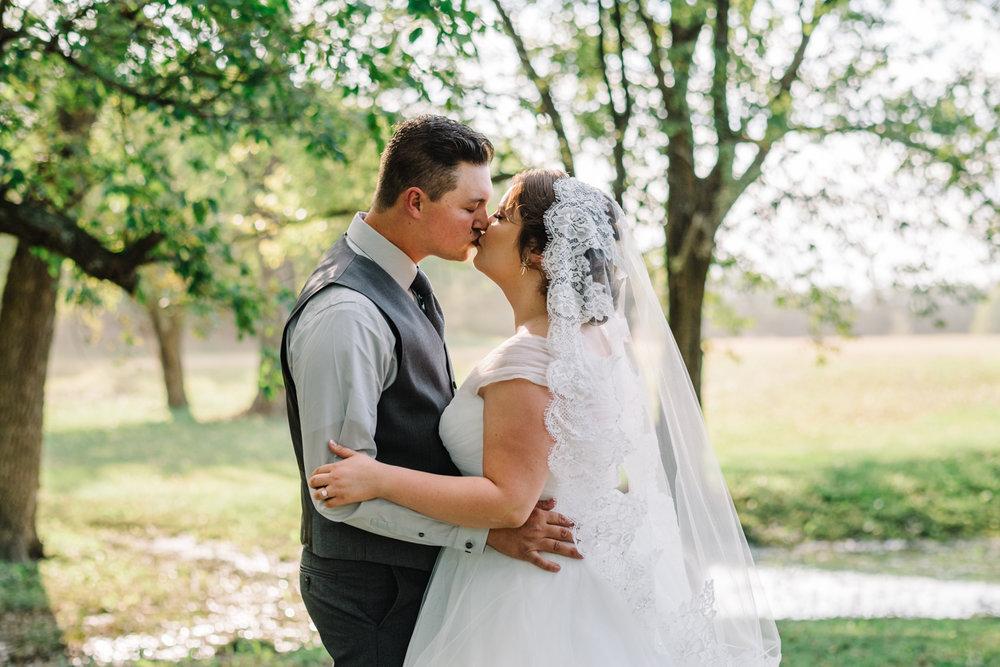 Wichita, Kansas Outdoor Wedding-Neal Dieker-Pinecrest Country Place-Wichita, Kansas Wedding Photographer-181.jpg