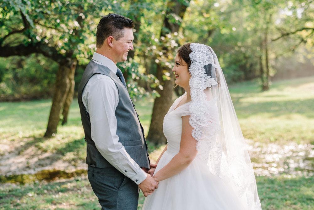 Wichita, Kansas Outdoor Wedding-Neal Dieker-Pinecrest Country Place-Wichita, Kansas Wedding Photographer-182.jpg