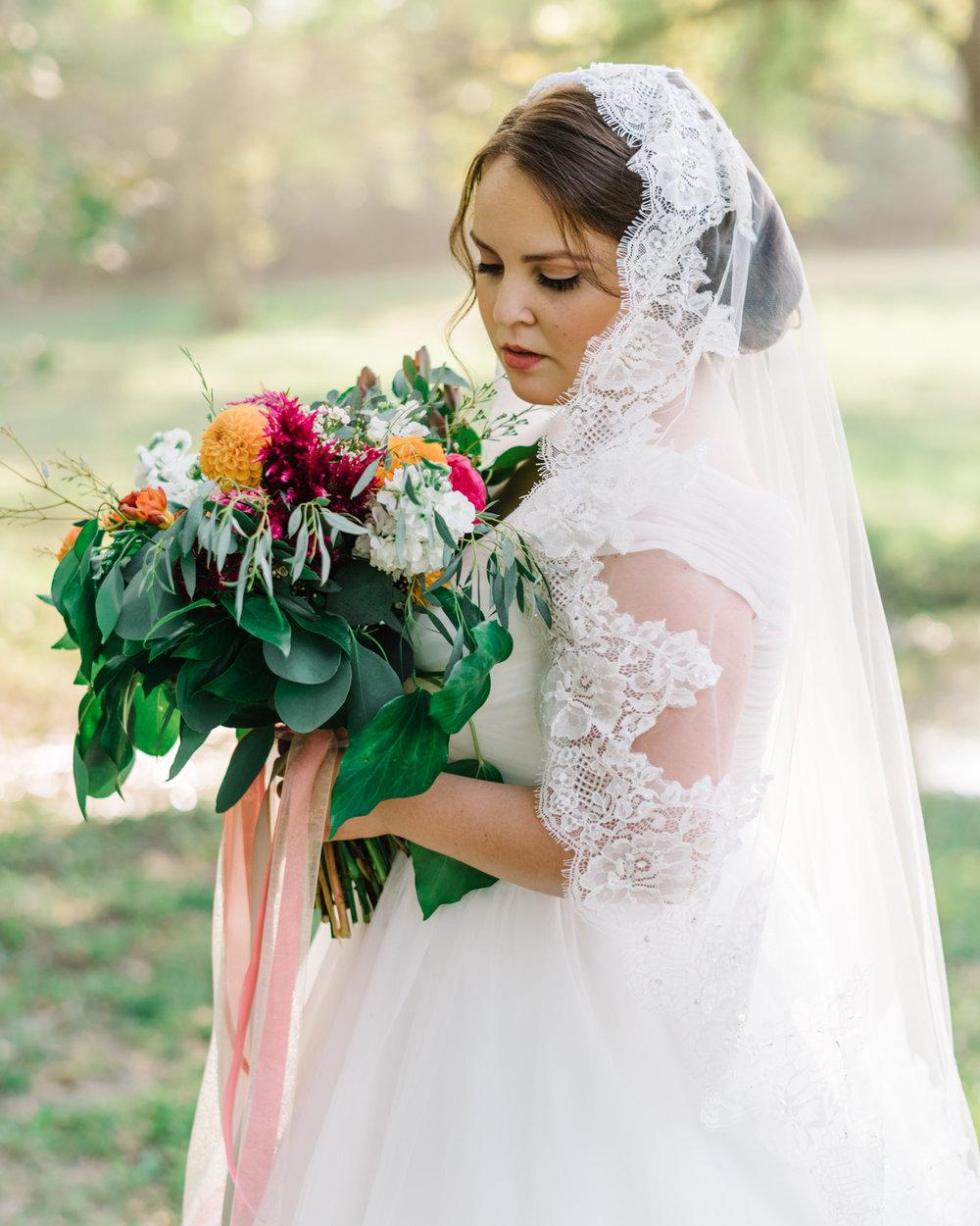 Wichita, Kansas Outdoor Wedding-Neal Dieker-Pinecrest Country Place-Wichita, Kansas Wedding Photographer-189.jpg