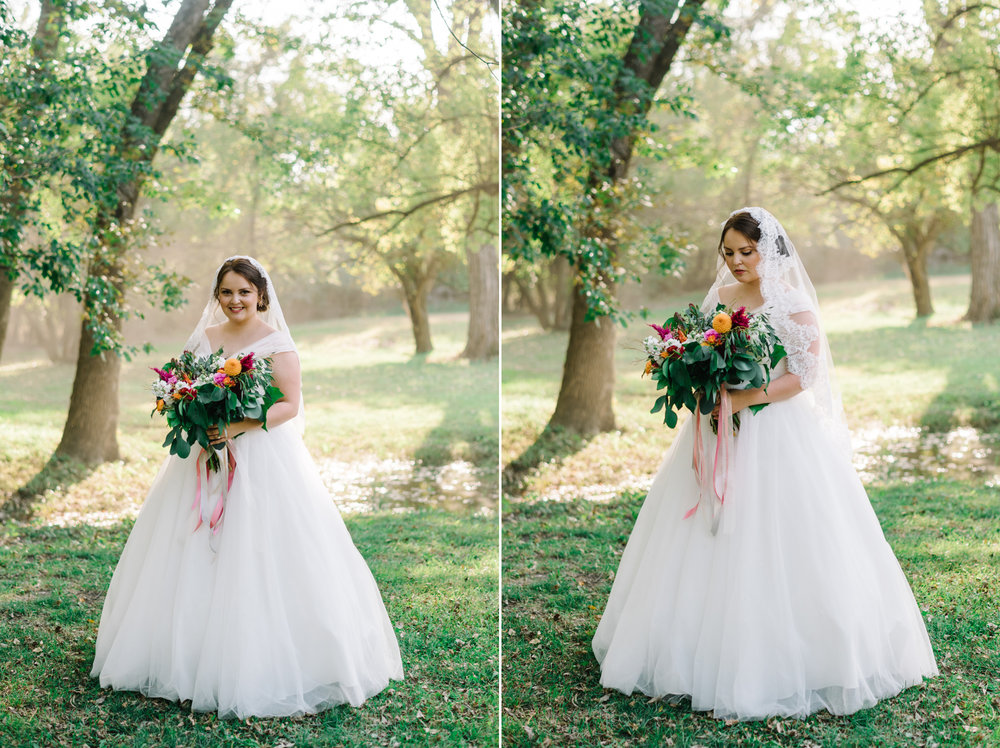 Wichita, Kansas Outdoor Wedding-Neal Dieker-Pinecrest Country Place-Wichita, Kansas Wedding Photographer-187.jpg