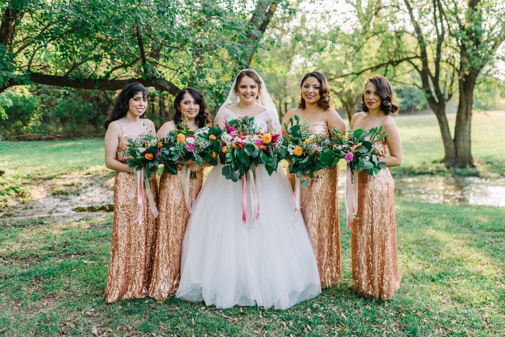 Wichita, Kansas Outdoor Wedding-Neal Dieker-Pinecrest Country Place-Wichita, Kansas Wedding Photographer-192.jpg