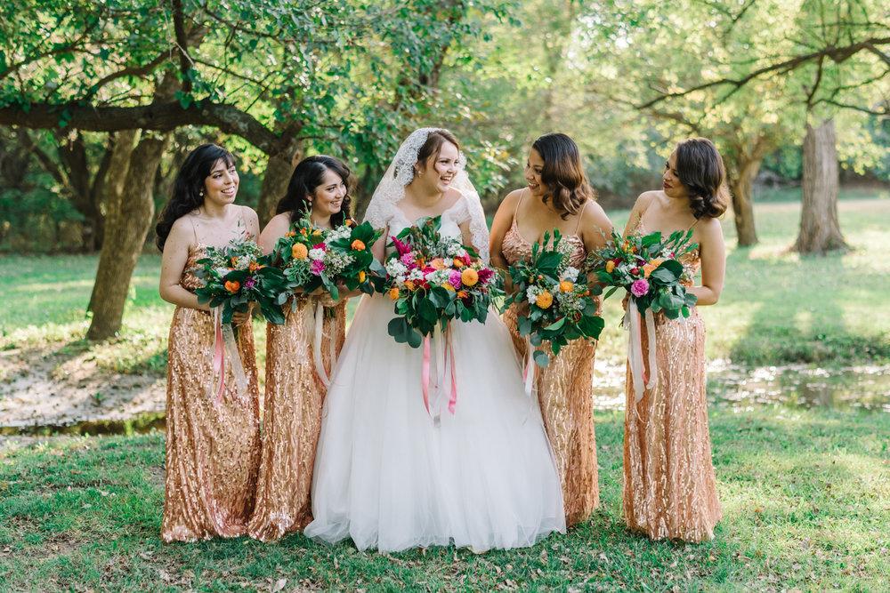 Wichita, Kansas Outdoor Wedding-Neal Dieker-Pinecrest Country Place-Wichita, Kansas Wedding Photographer-193.jpg